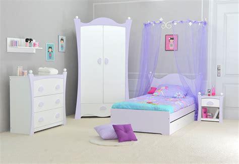 chambre parme et beige chambre de fille conforama affordable dcoration de maison