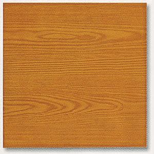 empire flooring bamboo bamboo floors empire today bamboo flooring
