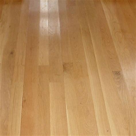 White Oak flooring, rustic   Unfinished White Oak flooring