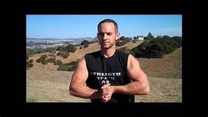 Chest Press-body Weight Exercise For Strength Stack 52