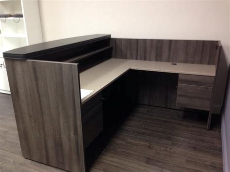 used desks near me used office furniture rockland county ny tri county