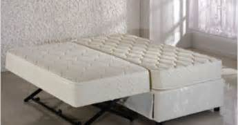 ikea day bed frame what about a day bed with pop up trundle trundle bed click image to