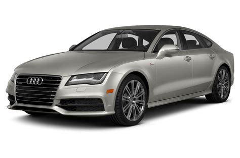 Audi A7 Price by 2014 Audi A7 Price Photos Reviews Features