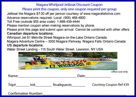 Wendella Boat Tours Promo Code 2018 by Jet Boat Discount Coupon