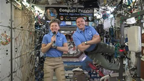connecticut students to speak with nasa astronauts space station colorado space news