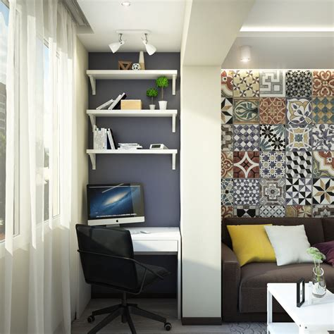 3 Creative Apartment Designs For Families creative apartment designs for families
