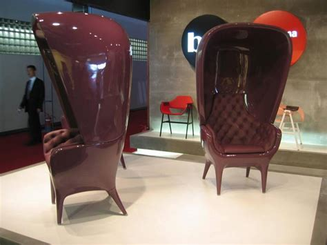 Barcelona's Interior Design Stores And Showrooms