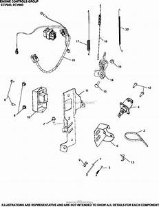 20 Hp Kohler Wiring Diagram  20  Free Wiring Diagrams