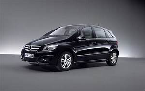 Mercedes Benz Classe B Inspiration : mercedes benz b200 2011 prix moteur sp cifications techniques compl tes le guide de l 39 auto ~ Gottalentnigeria.com Avis de Voitures