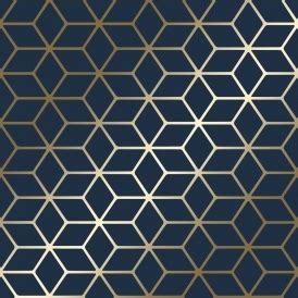 geometric wallpaper apex geometric wallpaper  love