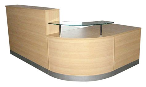 office reception furniture office furniture reception