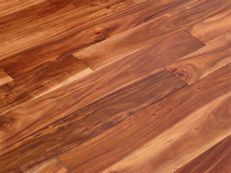 golden acacia flooring acacia golden sagebrush eastern flooring inc prefinished wood floorings in minneapolis