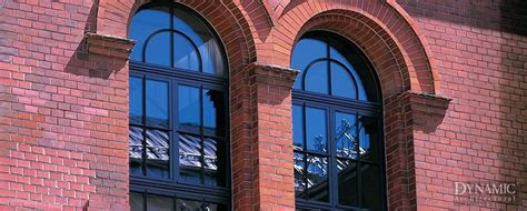 steel casement windows dynamic architectural