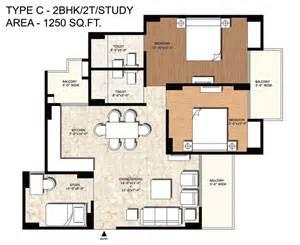 house layout layout plan rajneegandha greens layout plan noida extension