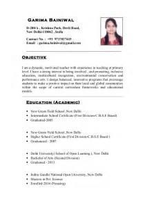 road traffic resume sle new resume for teachers sales lewesmr