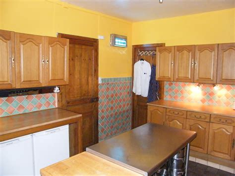 chambre d hote pyr駭馥s for sale chambres d 39 hote in pyrenees