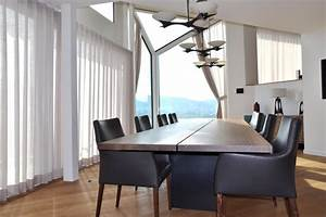 Vorhänge Große Fenster : gardinen deko deko vorh nge cham gardinen dekoration verbessern ihr zimmer shade ~ Sanjose-hotels-ca.com Haus und Dekorationen