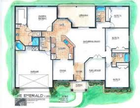 floor master bedroom house plans master bedroom addition floor plans before and after master bedroom addition floor plan 1