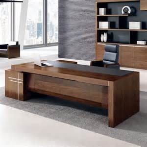 best 25 office table design ideas on office table design desk and office furniture