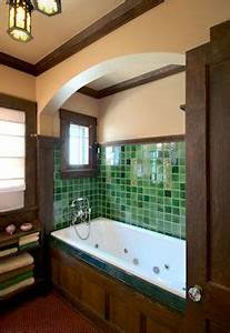 home small bathroom diy and organize decor on pinterest With arts and crafts bathroom ideas