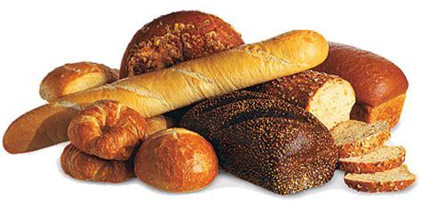 Hermann's Bakery Royal Oak | Breads