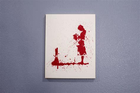 bloodline art