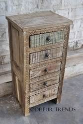 wooden furniture wooden furniture manufacturers