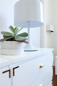 Some, Of, The, Best, Ikea, Nightstand, Designs, That, You, Can, Get, For, Your, Bedroom