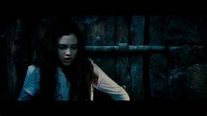 UnderWorld Awakening (SPOILERS) - Eve & Selene fights ...