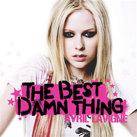 The Best Thing Avril Lavigne Avril Lavigne The Best Thing Rsmp3 Rsmp3 Colection