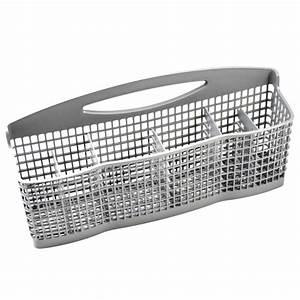 Frigidaire Lfid2426tf2a Dishwasher Manual
