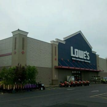 lowes oh lowe s home improvement building supply 5694 romar dr milford oh reviews photos