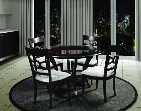 dining room sets  dining room tables chairs