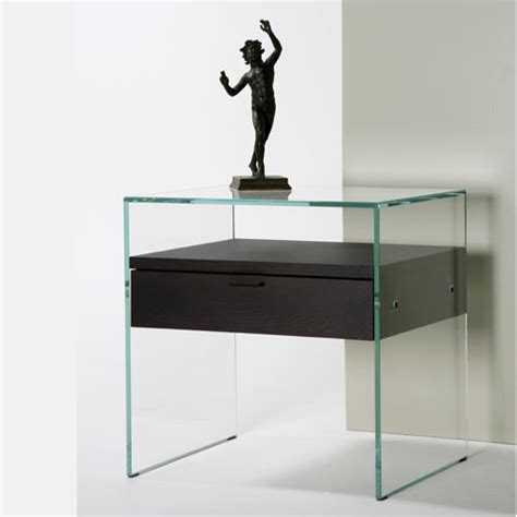 table de cuisine d occasion table de chevet design en verre