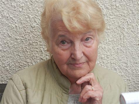 amour de cuisine tarte au citron 80 ans de ma mamie un amour de cuisine