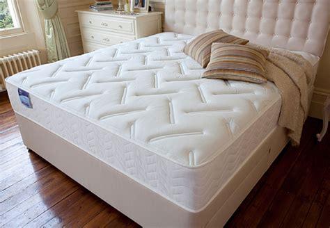 furniture stores matthews nc mattress world furniture world 704 547 4058 mattress 3682