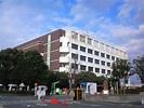 Yamato, Kanagawa - Wikipedia
