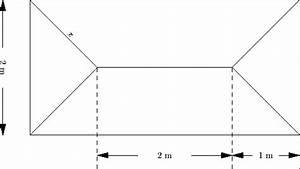 Fläche Sechseck Berechnen : mathematik online test mint kolleg mathematik modul 06 geometrie test 1 ~ Themetempest.com Abrechnung