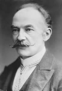 Image result for images thomas hardy