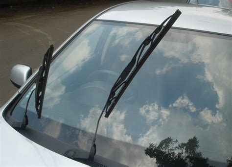 ᐅ Best Windshield Wipers || Reviews → Compare Now