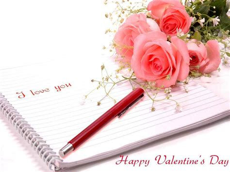 New Valentines Day Cards Picture  Valentines Day Hd Wallpaper 2016
