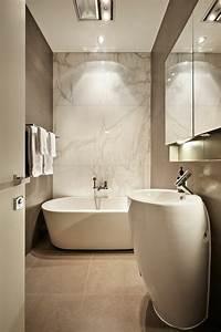 Salle De Bain Beige : marbre pour salle de bain meilleures images d ~ Dailycaller-alerts.com Idées de Décoration
