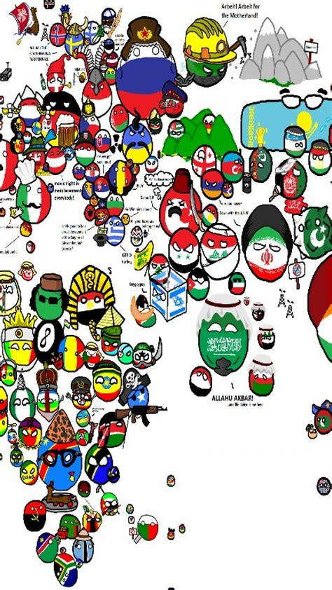 world funny flags maps map angry birds wallpaper