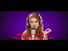 kendrick cup song lyrics metrolyrics