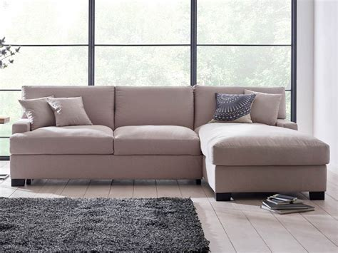 daphne corner sofa bed living