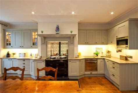 ideas for kitchen cabinets 1000 images about country kitchen remodel on 4397