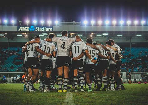 official website  fiji rugby flying fijians squad   rugby world cup