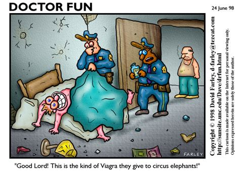 viagra funny cartoon www pixshark com images galleries