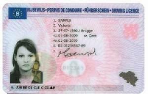 Numero De Permis De Conduire : permis de conduire ville de dinant ~ Medecine-chirurgie-esthetiques.com Avis de Voitures