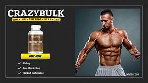 Where To Buy Clenbuterol Pills Online  Amazon  Walmart  Ebay